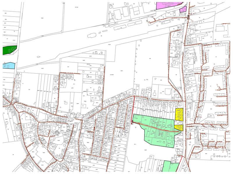 Lageplan Benndorf.jpg