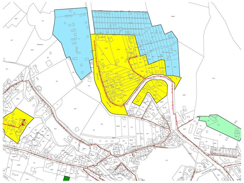 Lageplan Herigsdorf.jpg